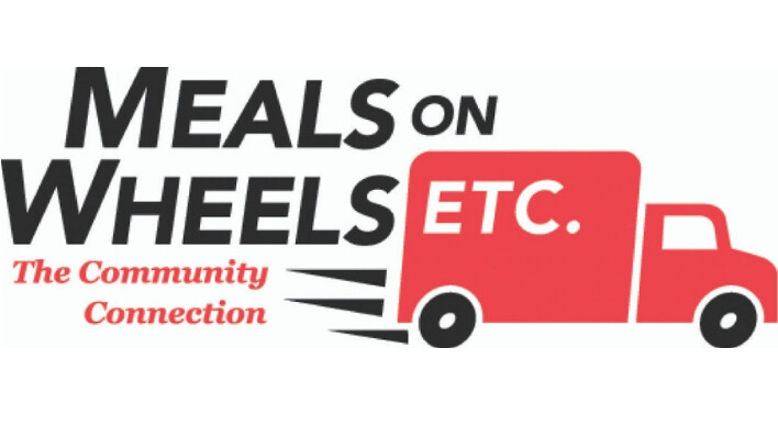 Meals On Wheels (Christmas Outreach)